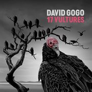 17 vultures cover image