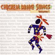 Chicken Dance Songs Vol 1