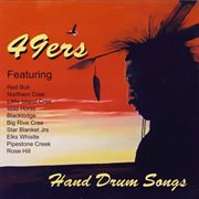 Hand Drum Songs: 49ers