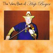 The Very Best of Hap Boyer
