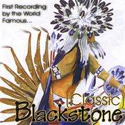 Blackstone Classic
