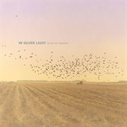 In Silver Light: Music of Vermont