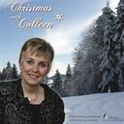 Christmas With Colleen
