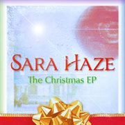 The christmas ep cover image
