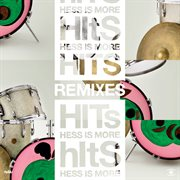 Hits Remixes