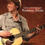 Runaway Dream - Ep