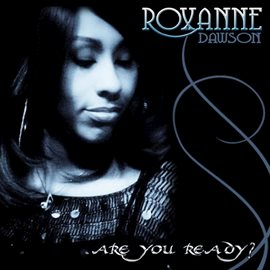 Cover image for Are You Ready?
