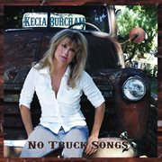 No Truck Songs - Ep