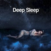 Dreamscapes, Vol. I: Expert Ambient Sleep Music With Nature Sounds for Inducing Deep Restful Slee