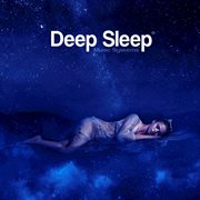 Dreamscapes, Vol. III:  Expert Ambient Sleep Music With Ocean Sounds for Inducing Deep Restful Sleep