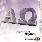 Karnivals of rhythm: Chapter I cover image