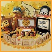 Mister Mellow