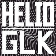 Helio x glk cover image
