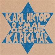 Ka rica-tar cover image