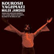 Malek jamshid cover image