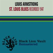 St. louis blues cover image