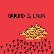 Groundislava