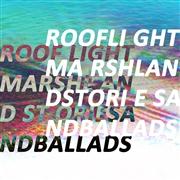 Marshland Stories and Ballads
