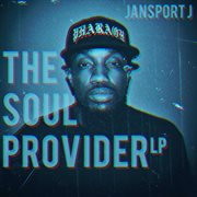 The Soul Provider