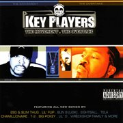 Key Players Vol. 2