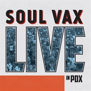 Soul Vax