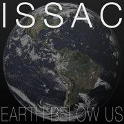 Earth Below Us