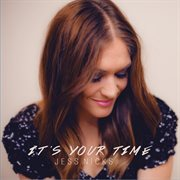 It's your Time - Ep