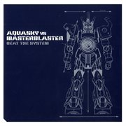 Beat the System (aquasky Vs. Masterblaster)