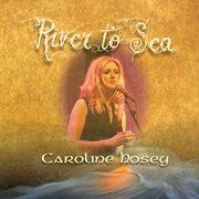 Caroline Hosey