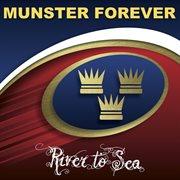 Munster Forever