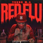 Red Flu