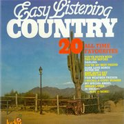 Easy-listening Country
