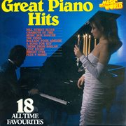 Great Piano Hits