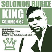 King Solomon '62