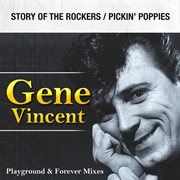 Story of the Rockers / Pickin' Poppies