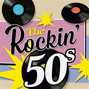 The Rockin' 50's