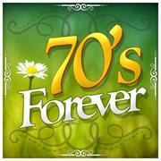70's Forever