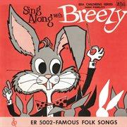 Famous Folk Songs