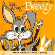 Children's Party Songs