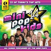 Mini Pop Kids 14