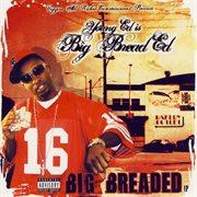 Big Breaded
