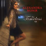 The Timeless Ep