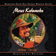 Ho'okupu = : The gift cover image