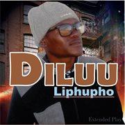 Liphupho