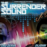 The Surrender Sound