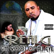 Root of all evil cover image