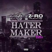 Hater Maker