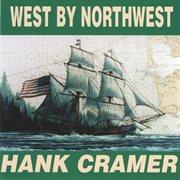 West by Northwest