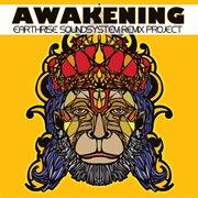 Awakening: earthrise soundsystem remix project cover image