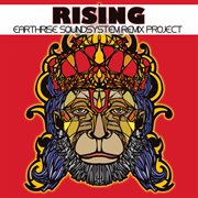 Rising: Earthrise Soundsystem Remix Project